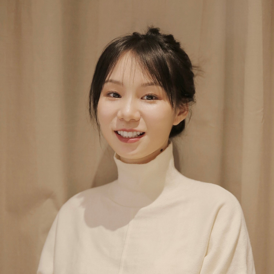 Ziwei Liu