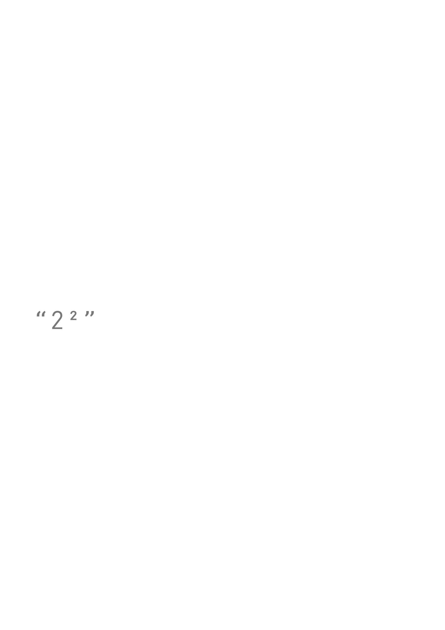 [untitled]