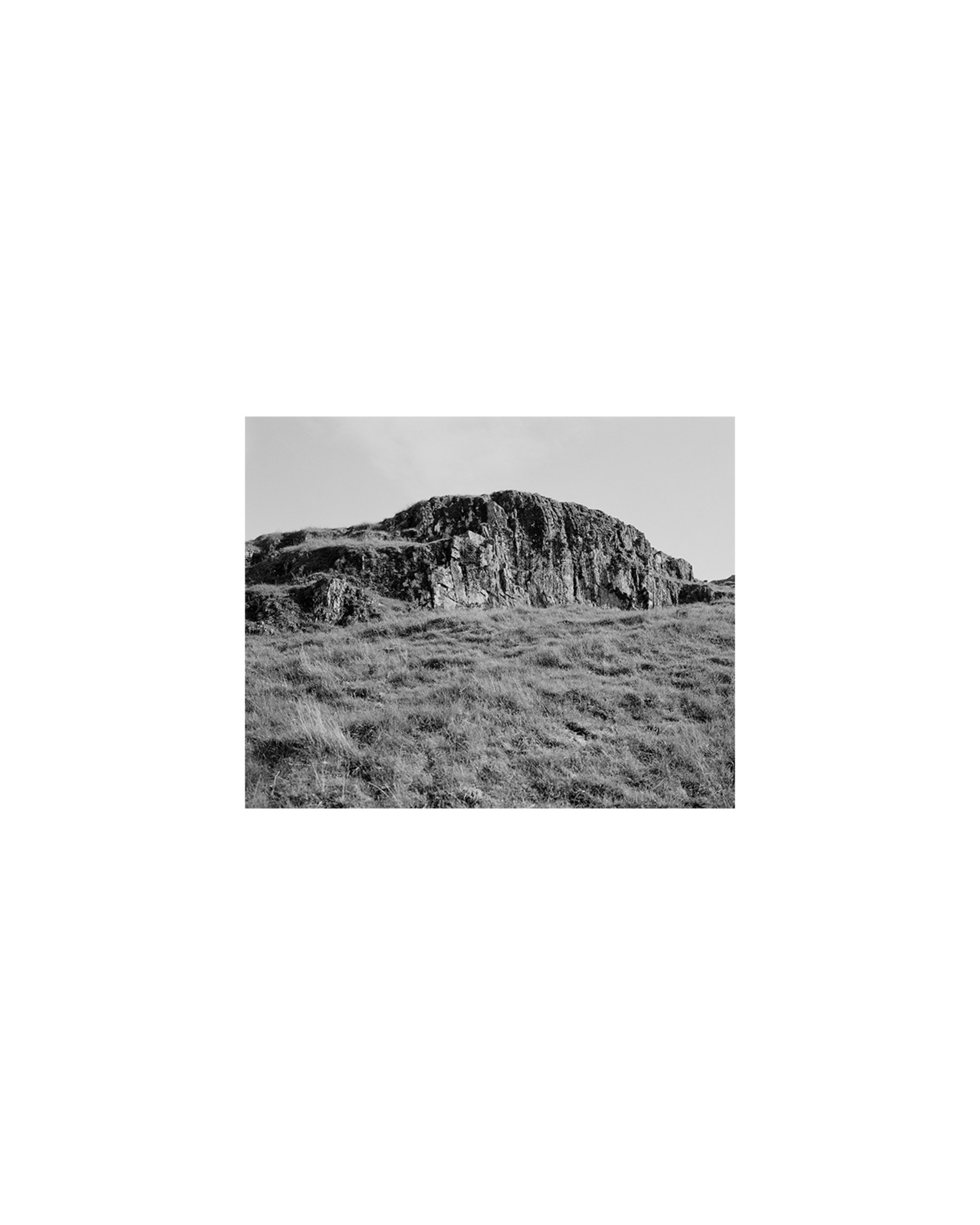 Centuries (mountains) ↑