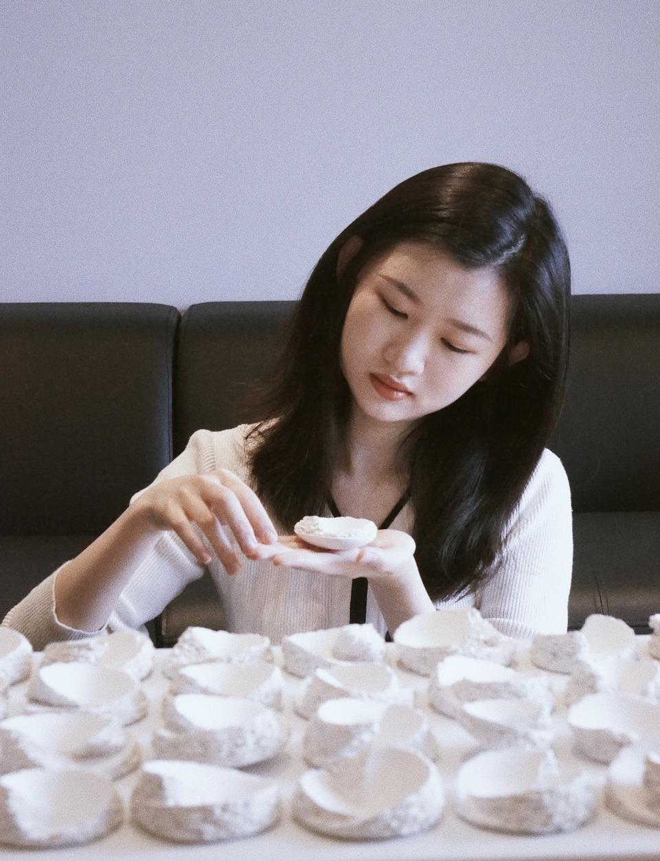 Yuxi Lin