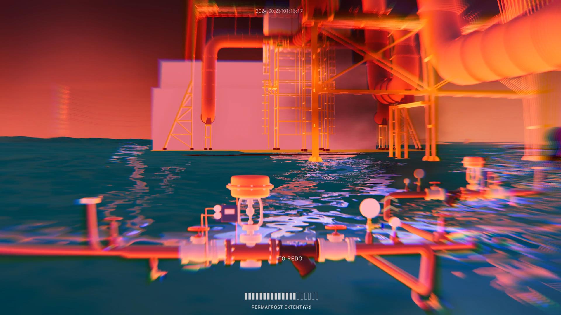 gameplay still