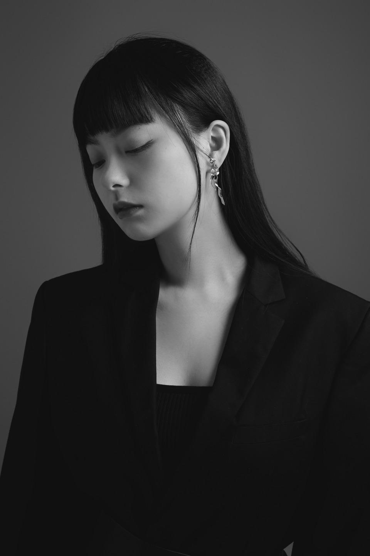 Yu (Cyan) Chen