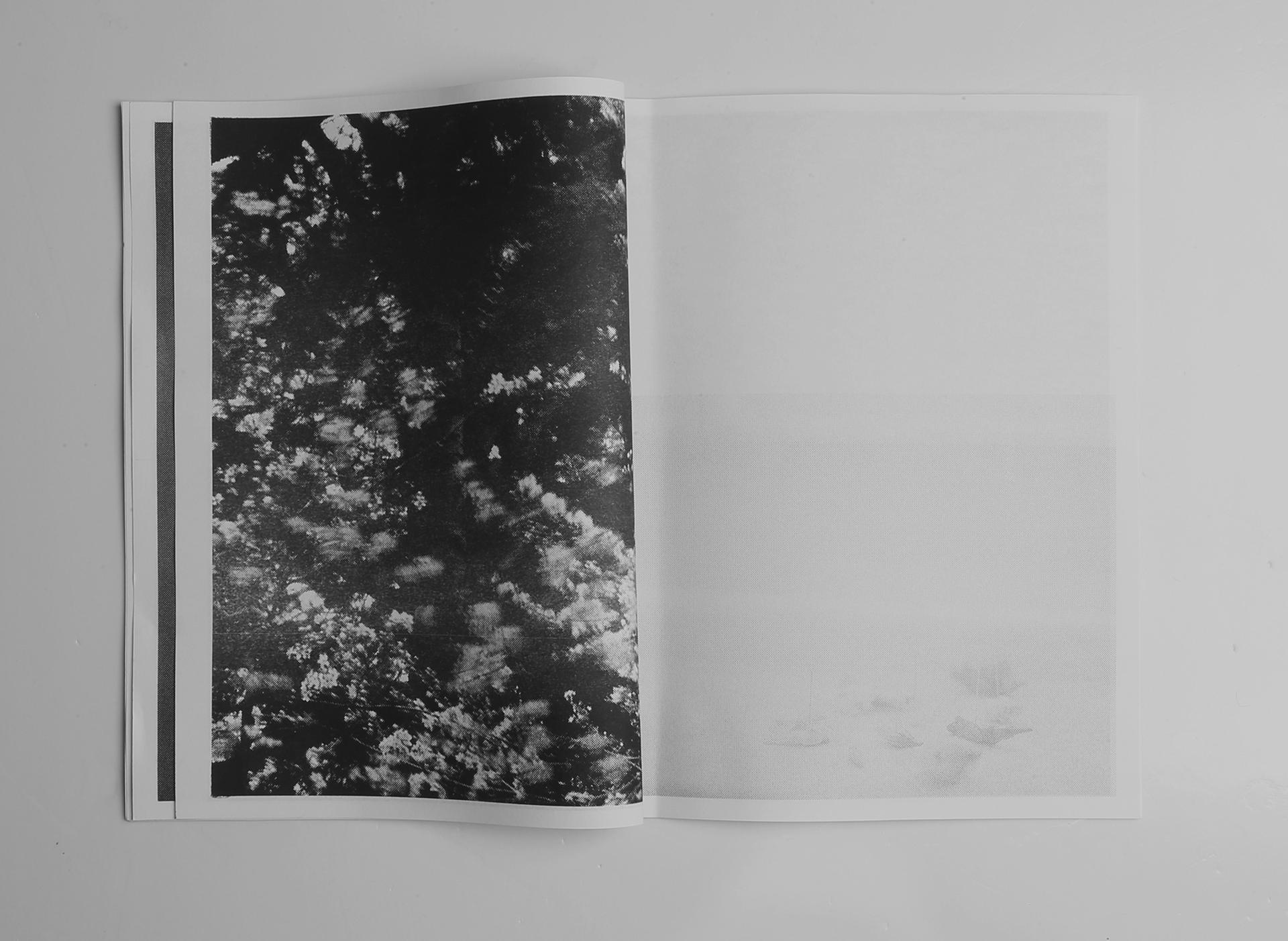 Details inside the book#2