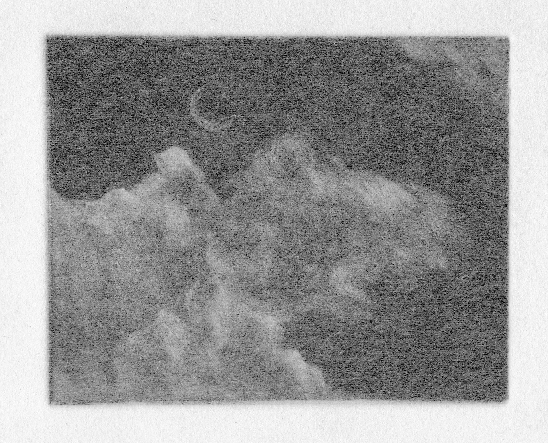 Moon (2021)