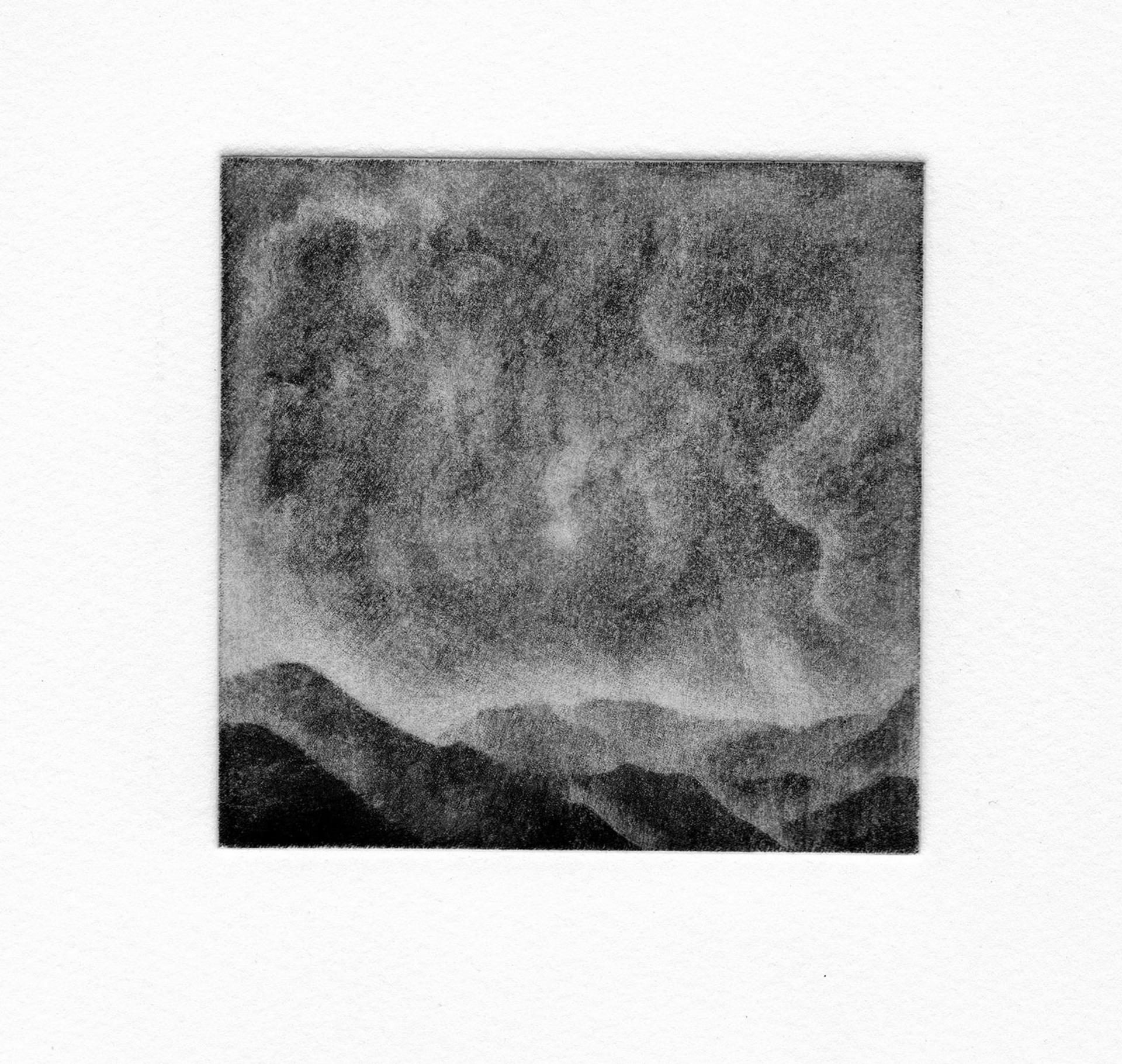 Misty land (2020)