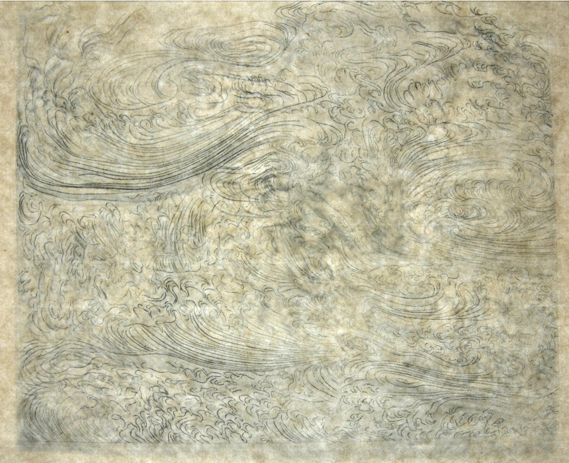 Dukkha (2021)