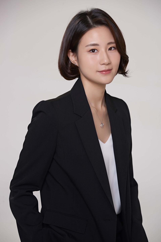 Kahyun Lee