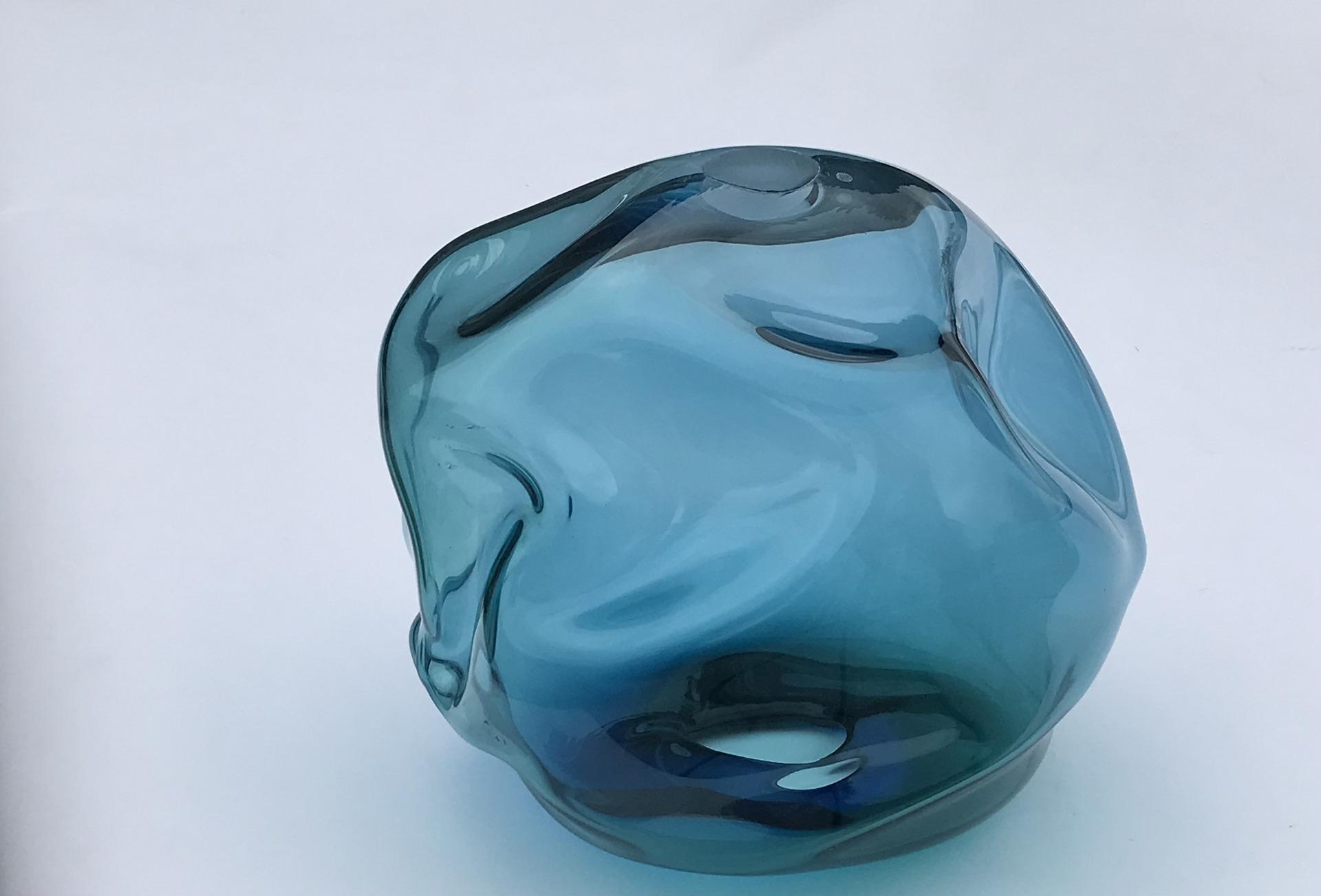 'Eddy Whirlpool' 25cm3