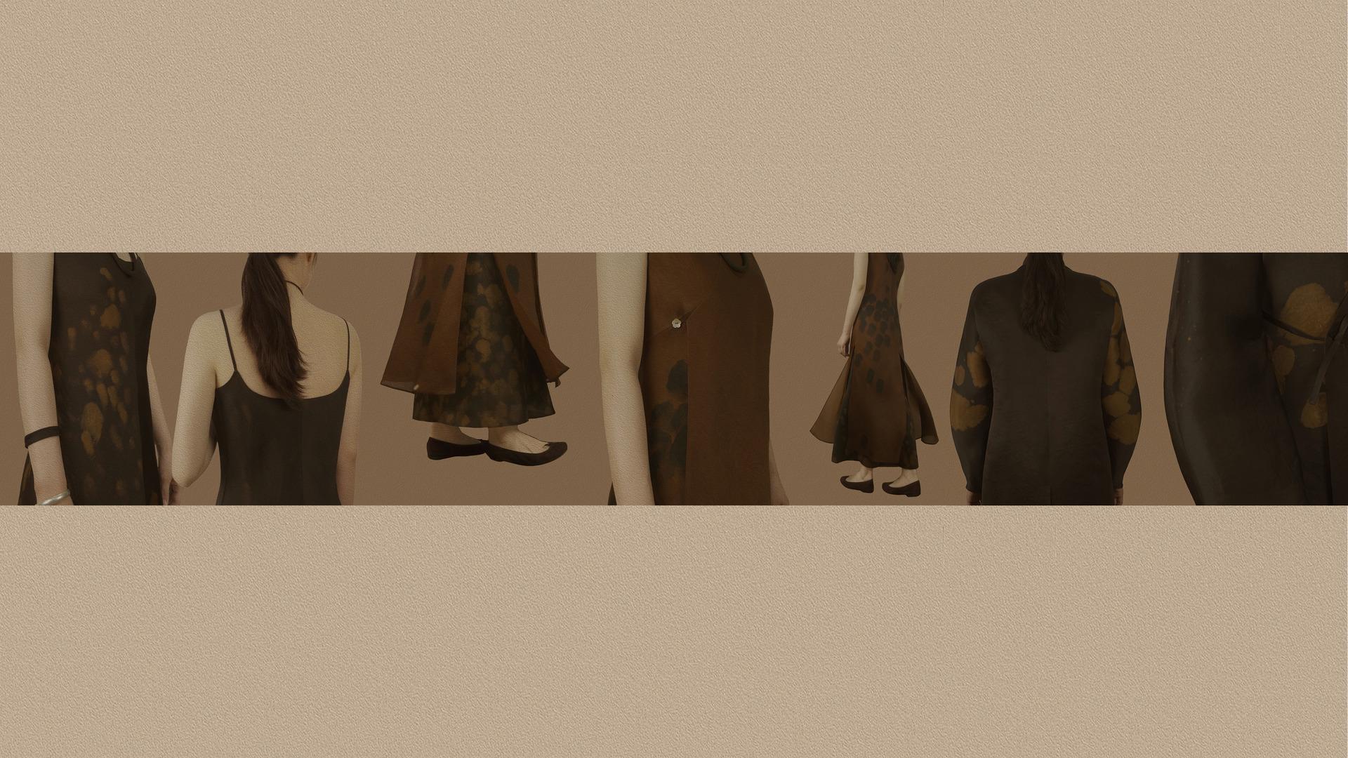 Garments Design