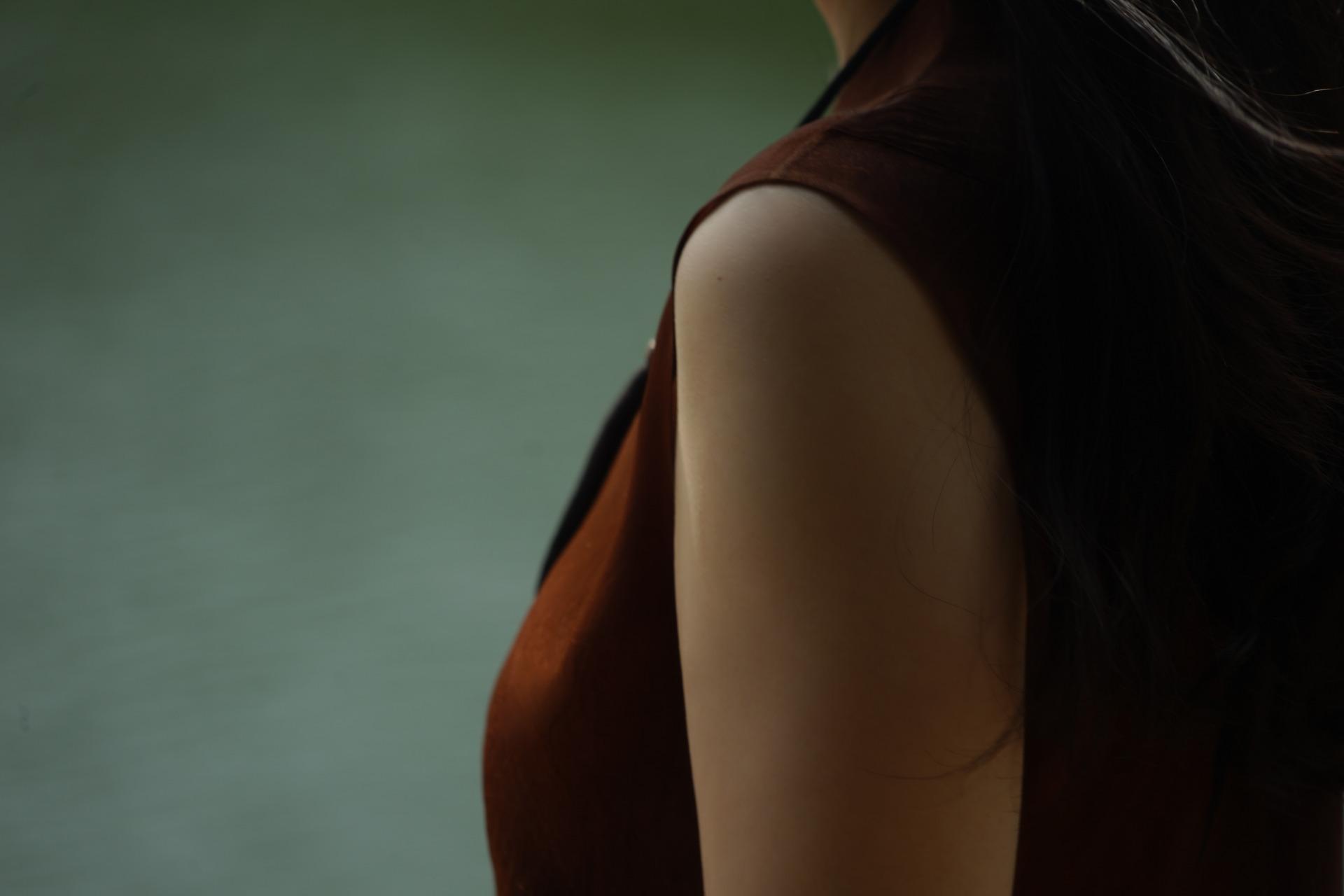 Yun Yi Outfits