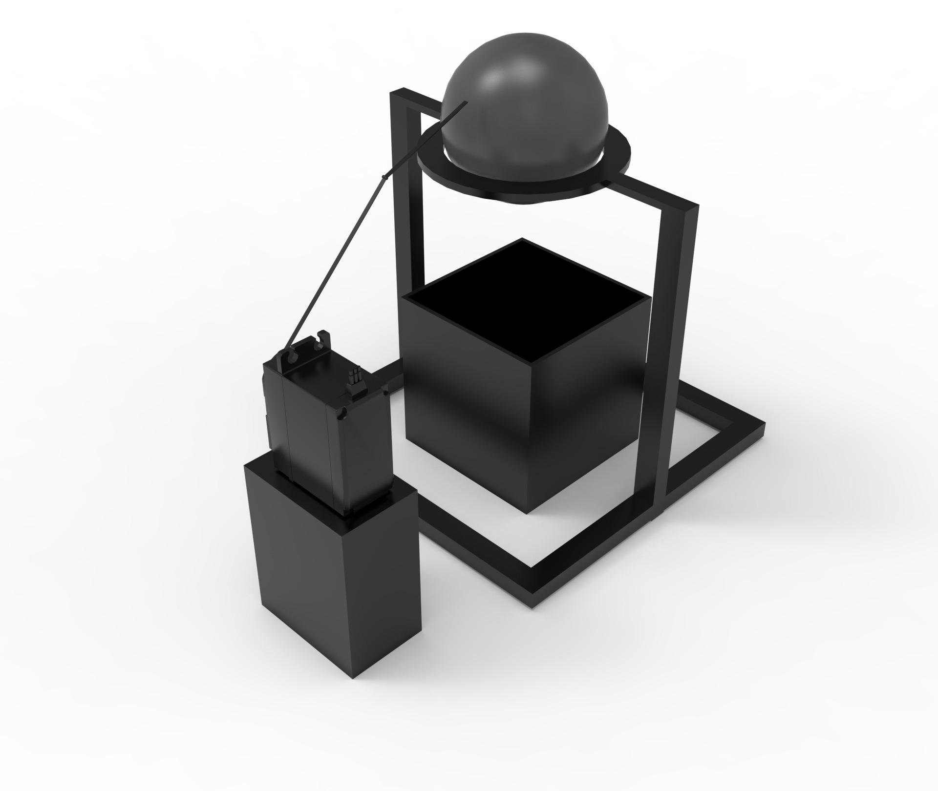 Digital Prototype 1