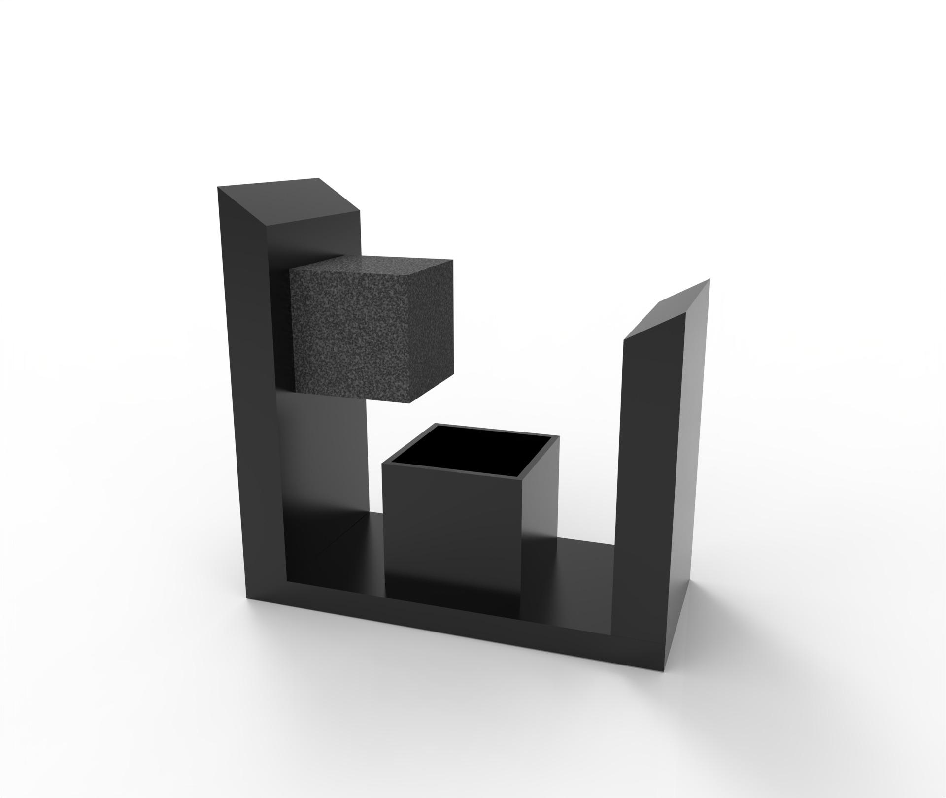 Digital Prototype 2