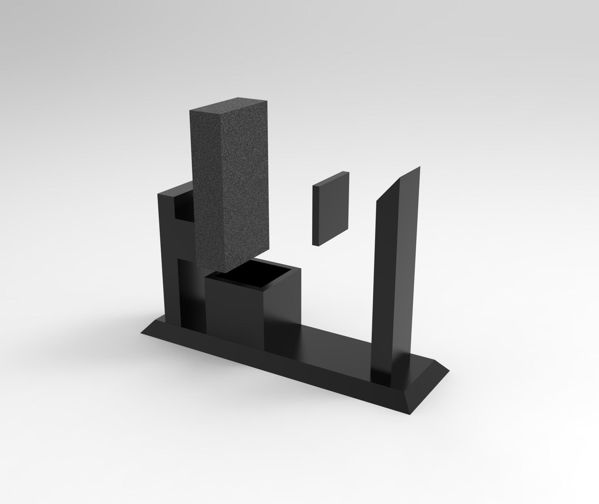 Digital Prototype 3