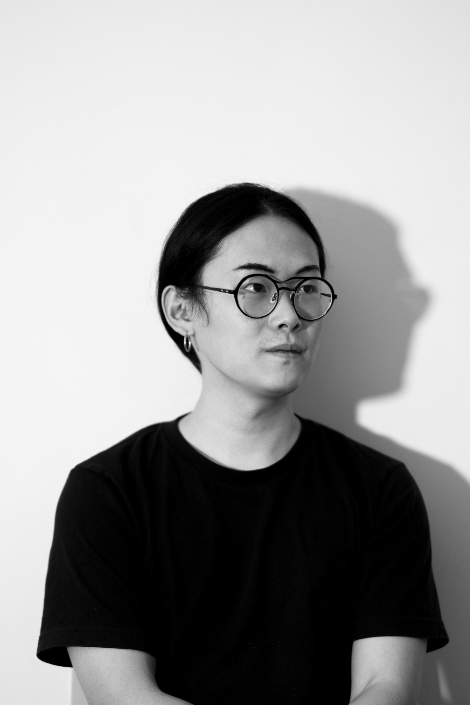 Tian Gao