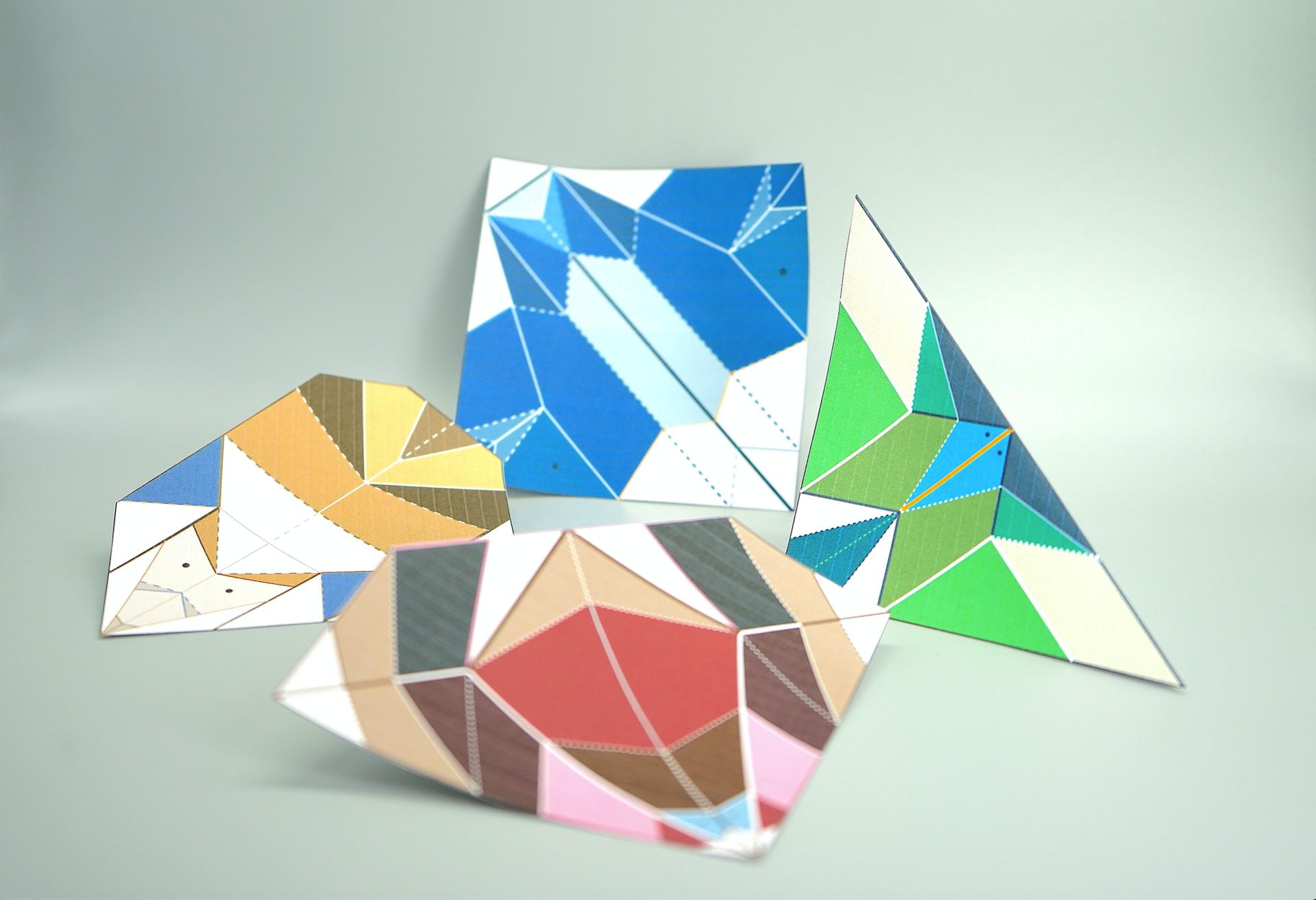 Final Color Version