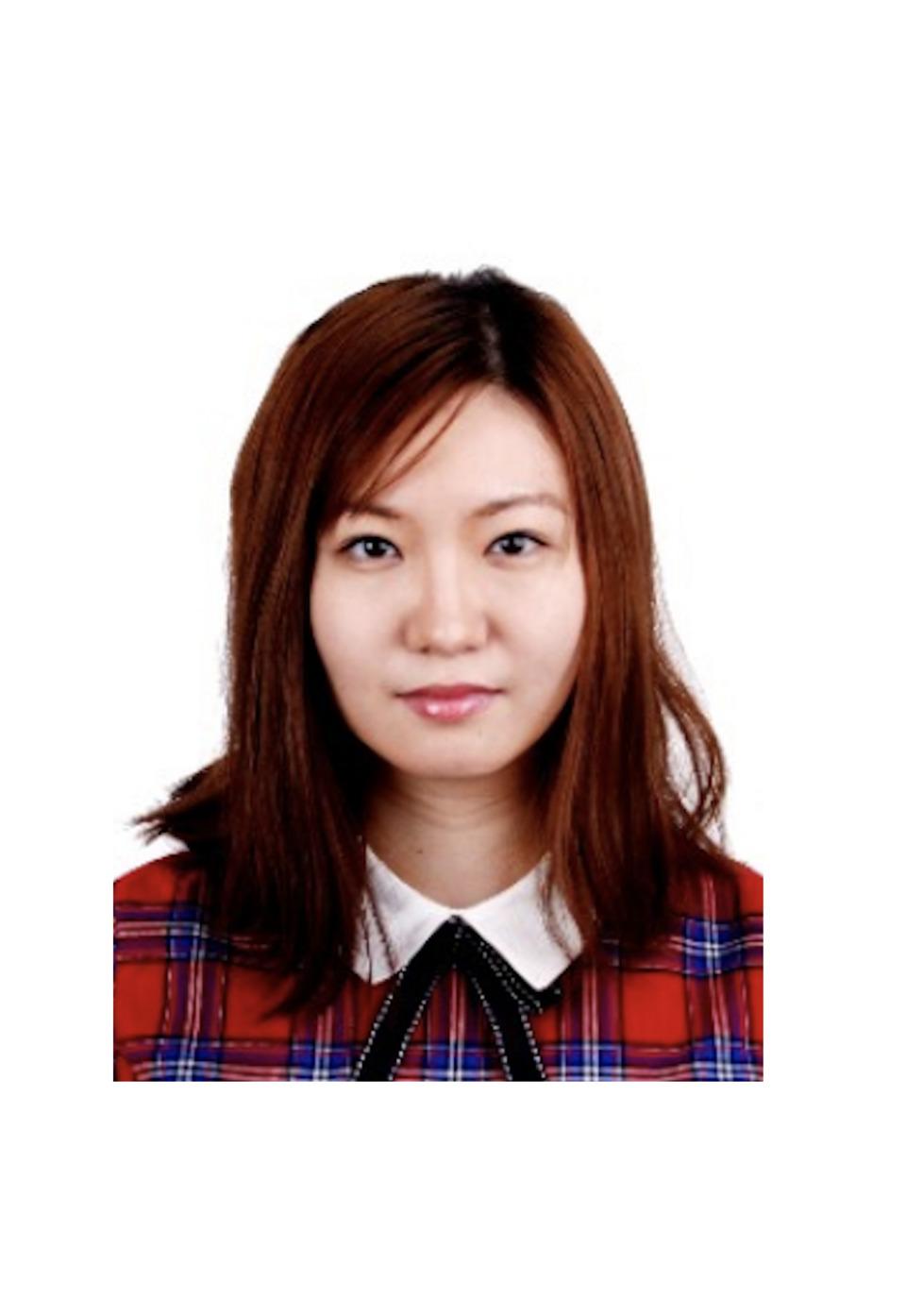 Weichan Li