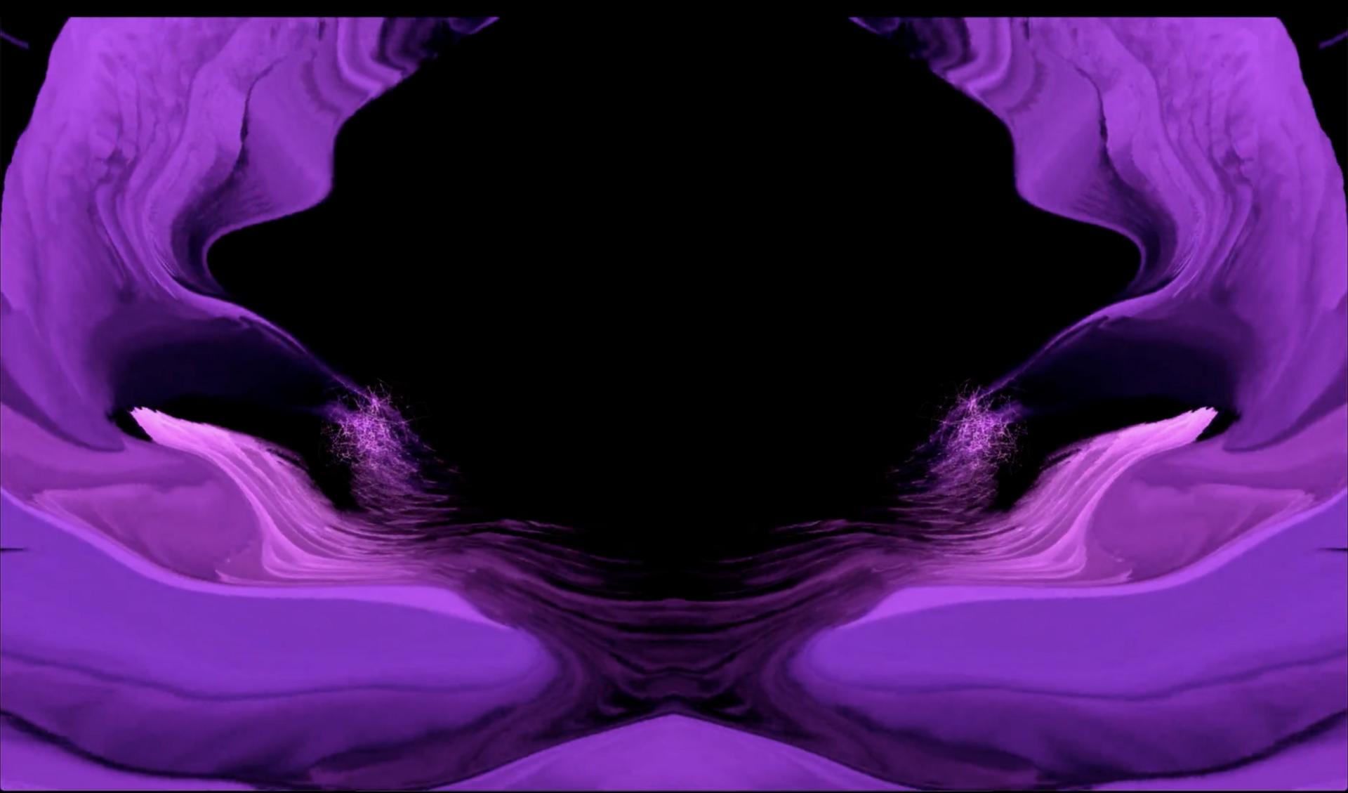 Sound is colour [001]