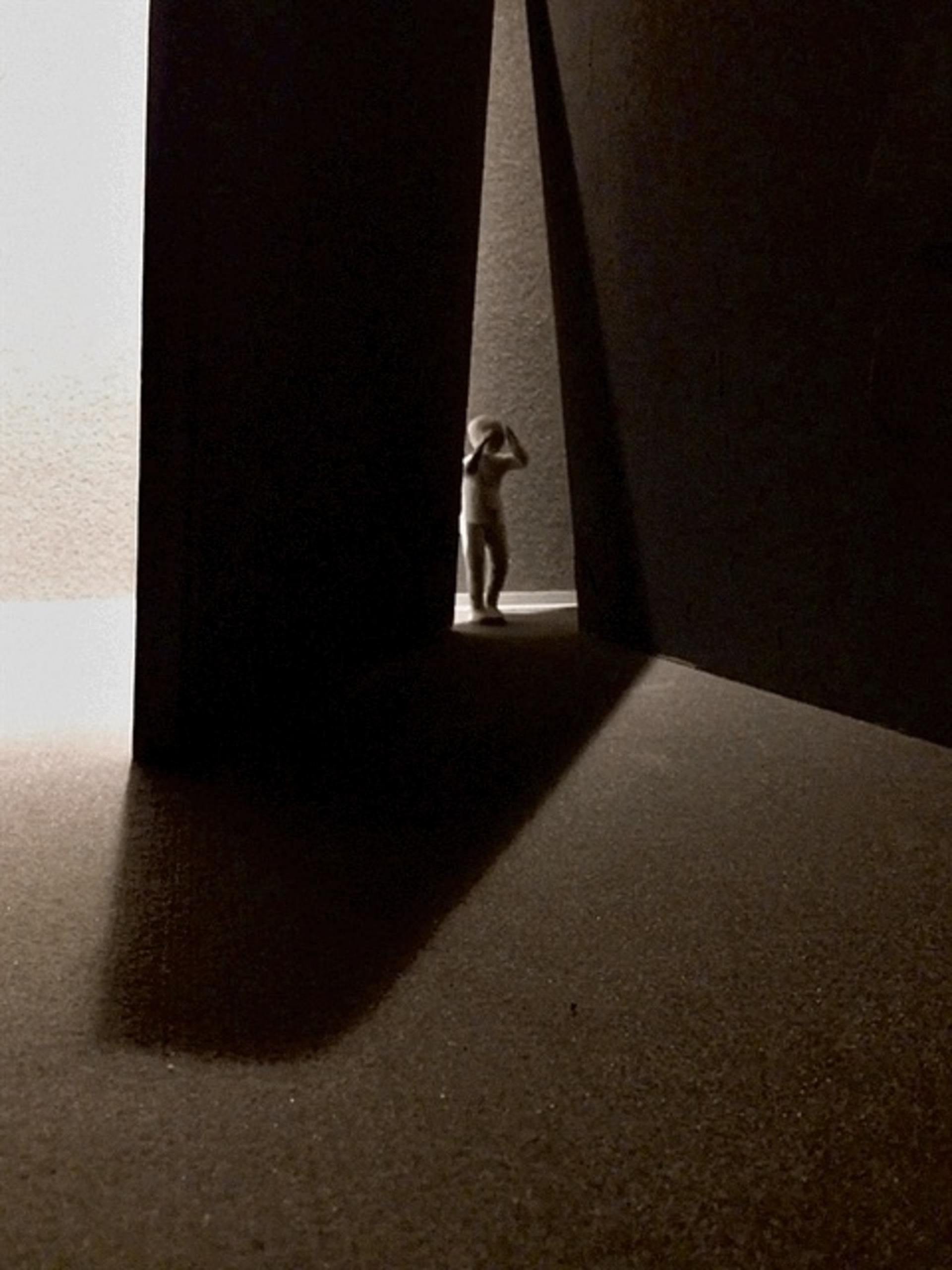 Hide and Seek (2020)