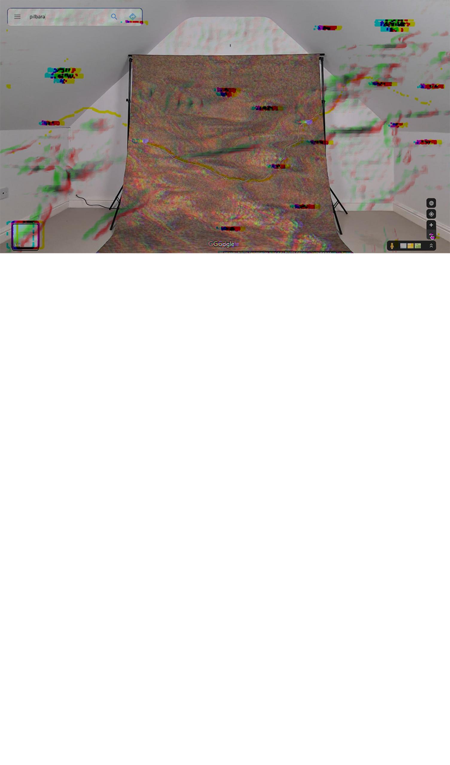 Site/ Non-Site