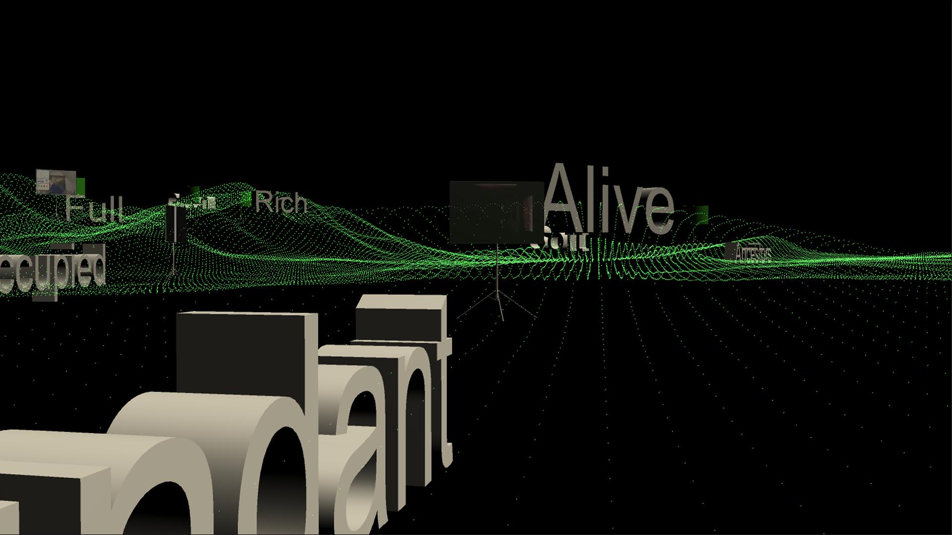 Digital Platform 1