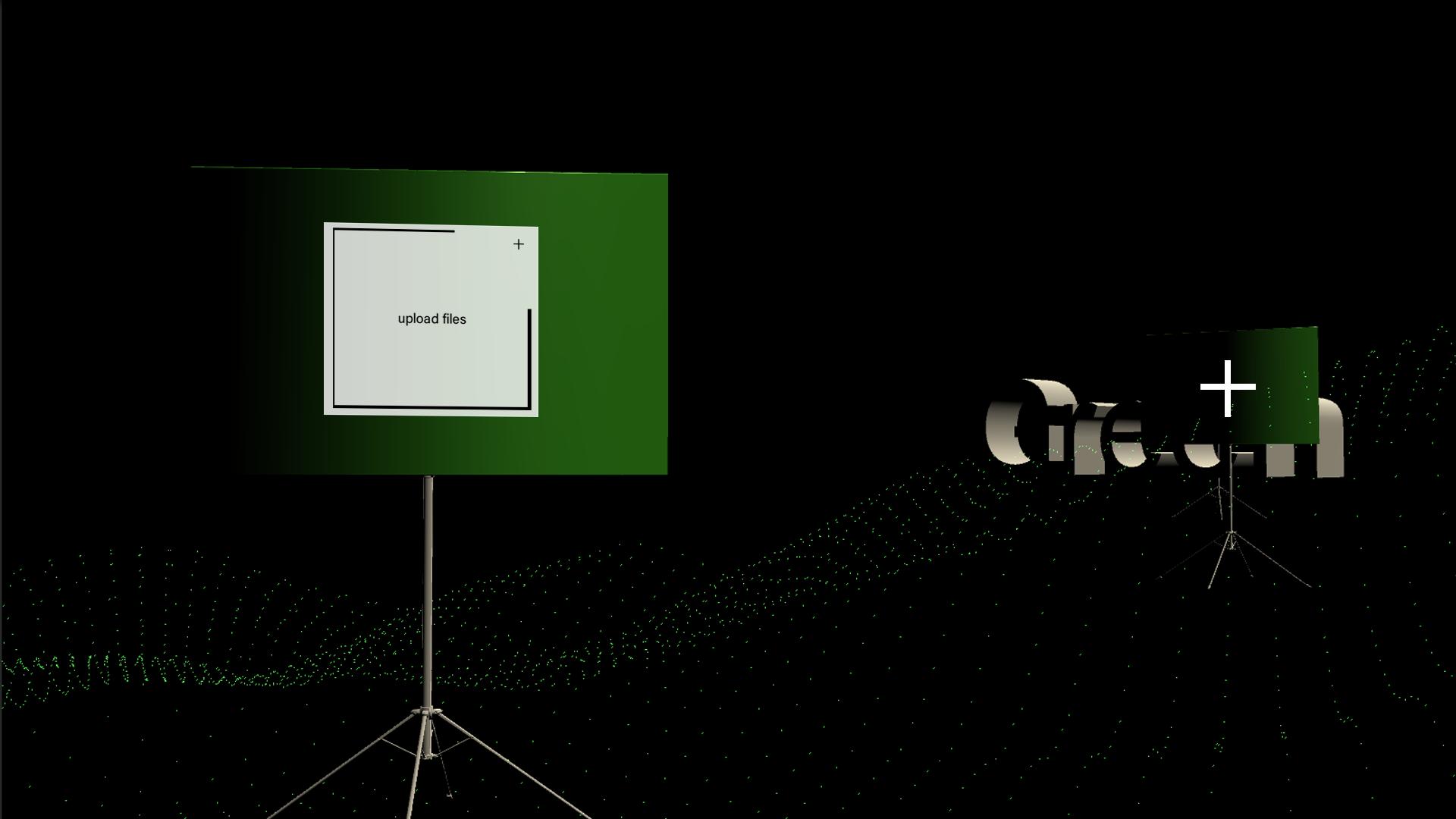 Digital Platform 3
