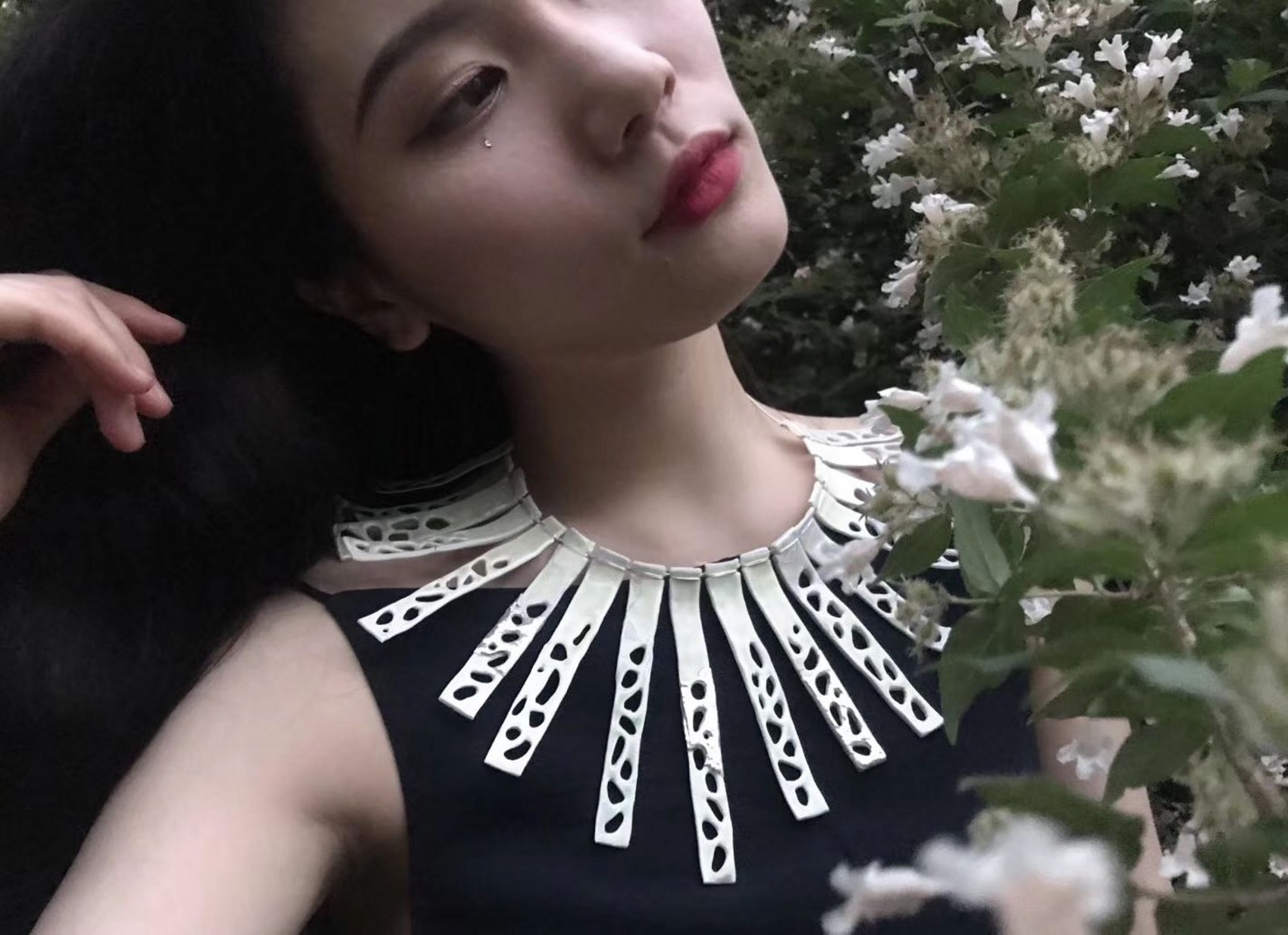 Yu Gao