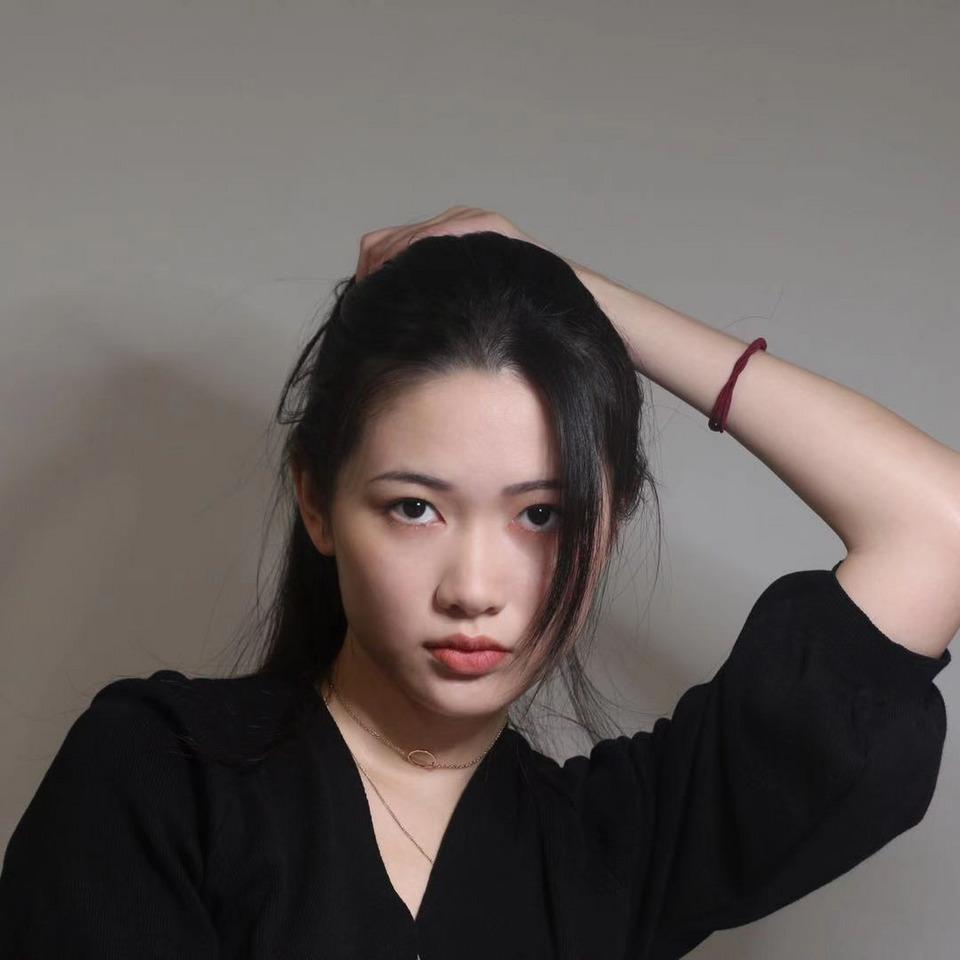 Yizhou Yang