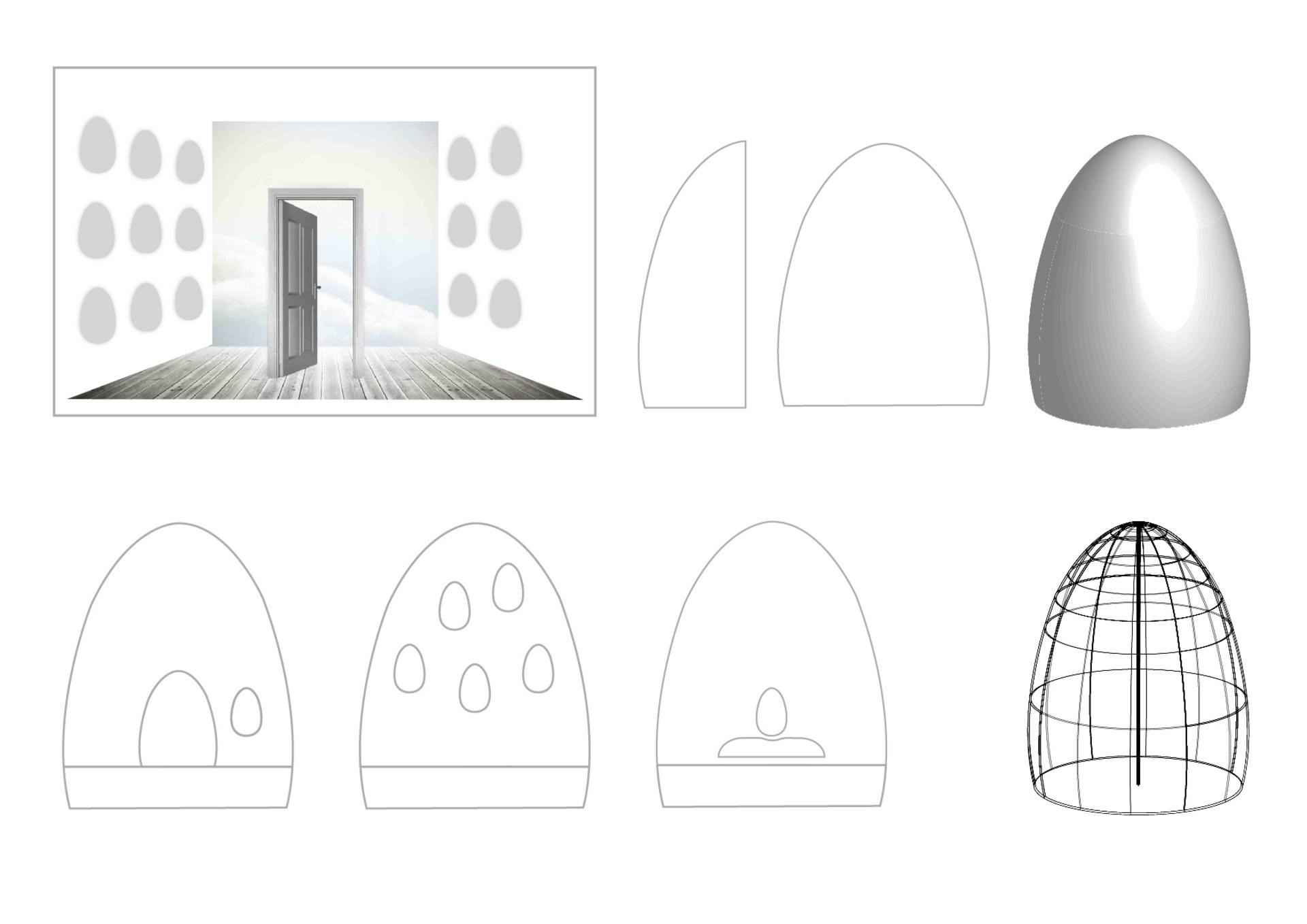 Space Plan