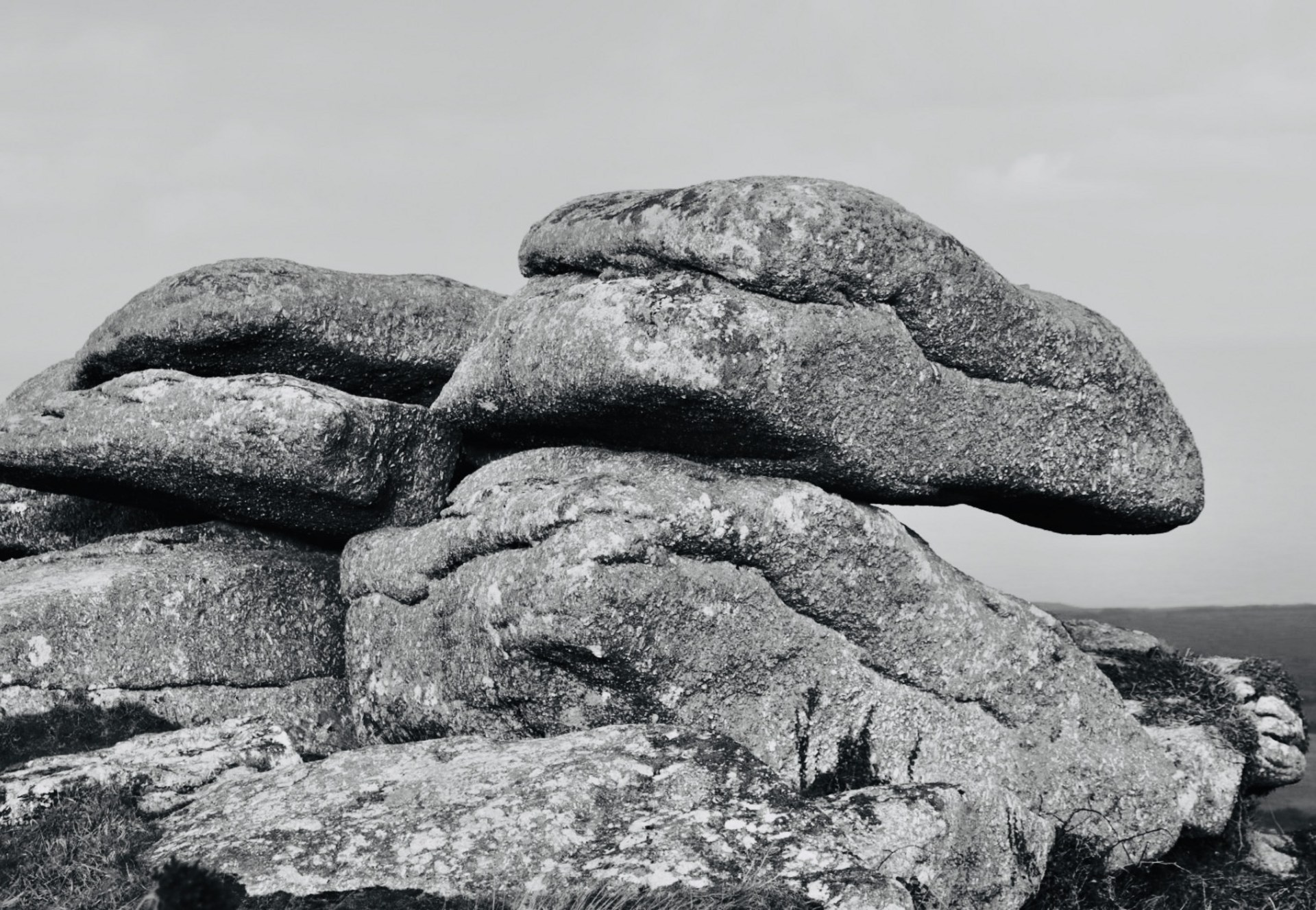 Elemental Stone