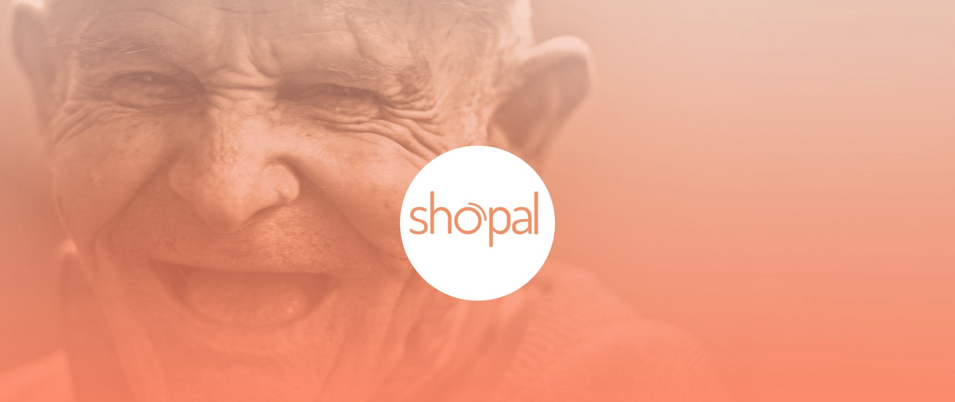 Shopal