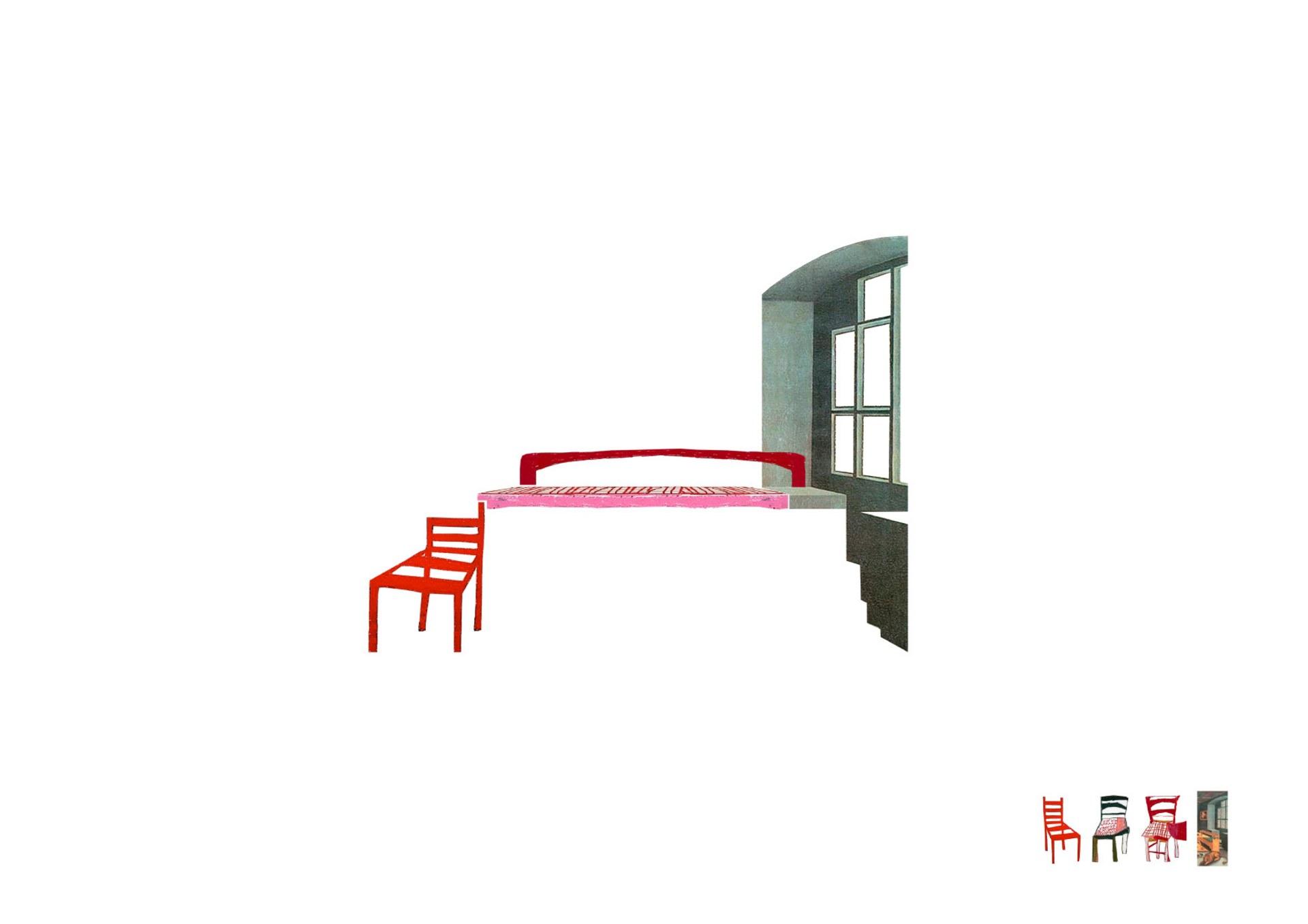 Chair sampling_2
