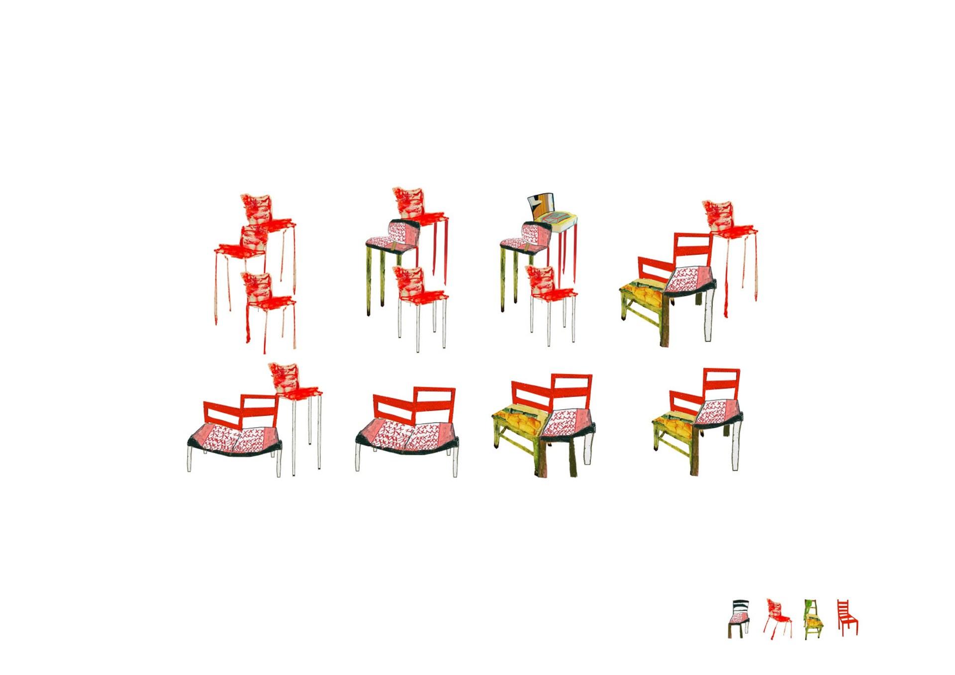 Chair sampling_3