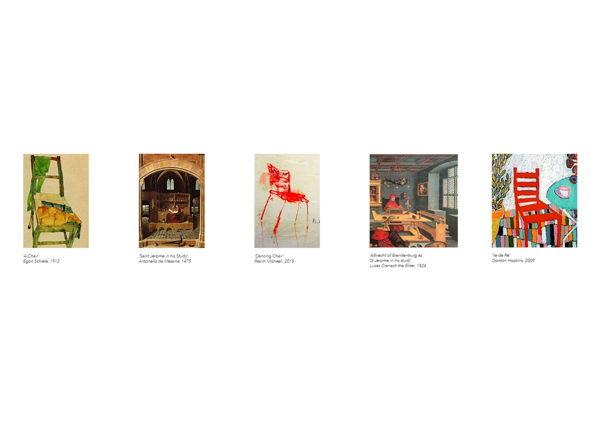 Painting selection_2