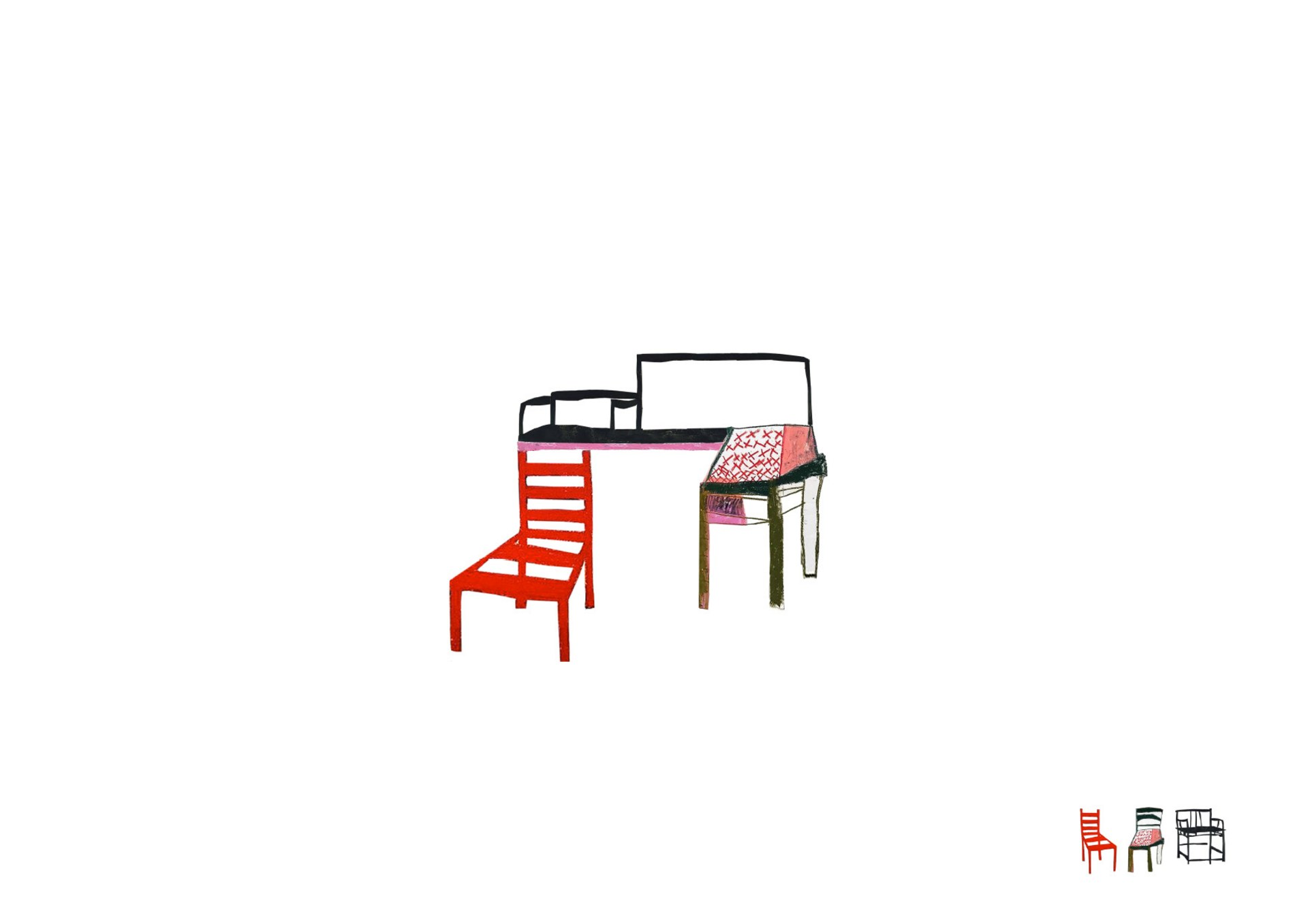 Chair sampling_4