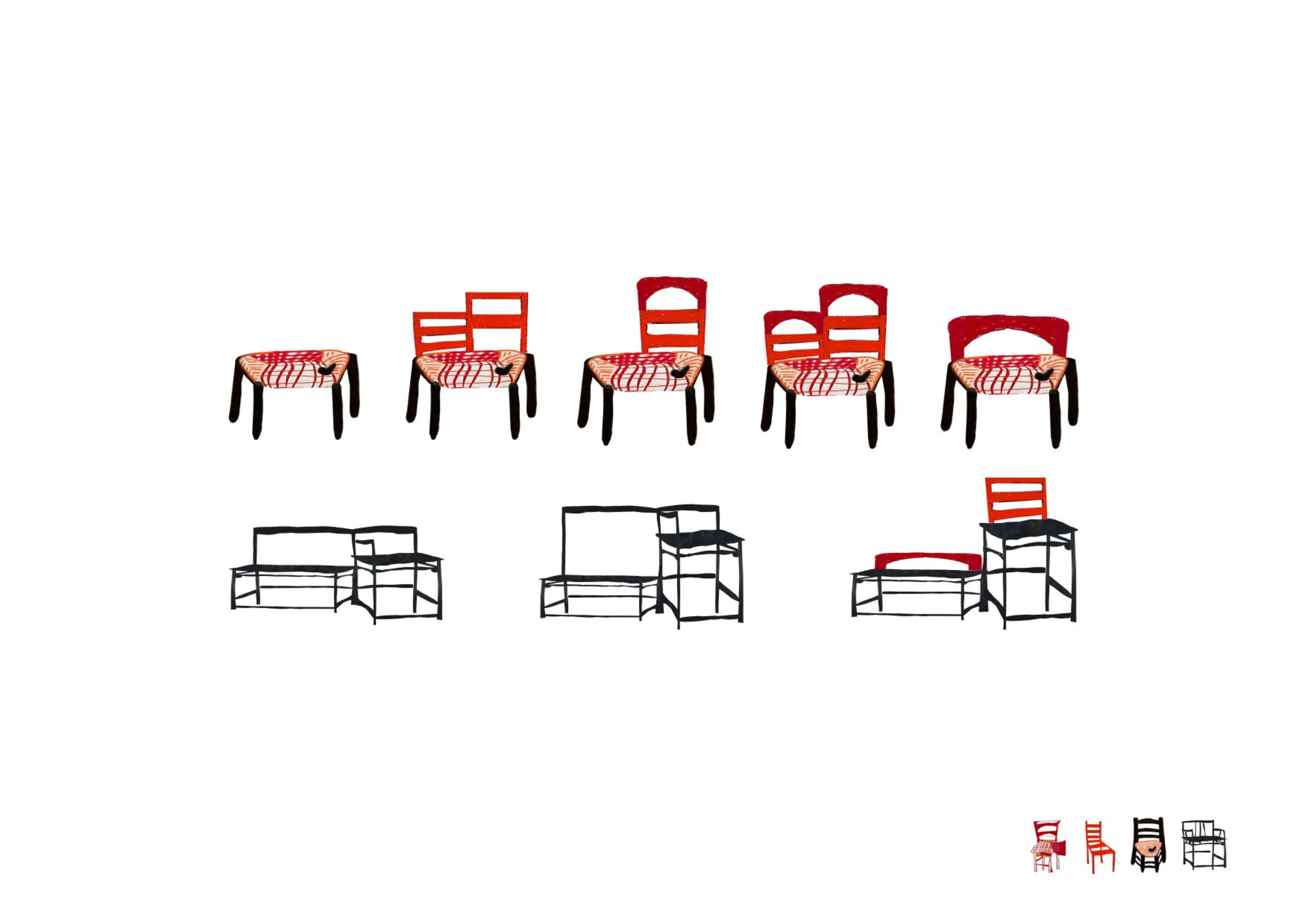 Chair sampling_1