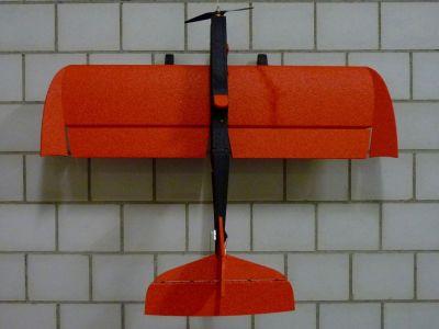 AcroMagnum XL