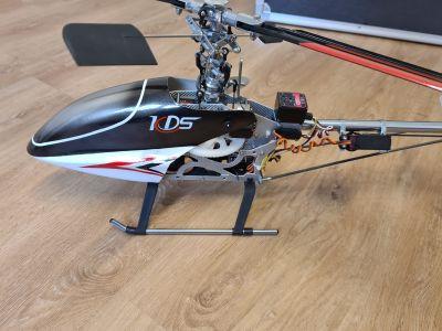 KDS 450c
