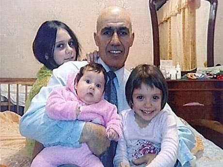 Адель Эль-Али