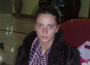 Наталья Бугай