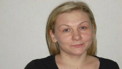 Татьяна Бухтиярова