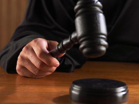Суд над организаторами борделей