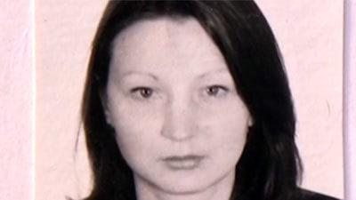 Татьяна Друтская