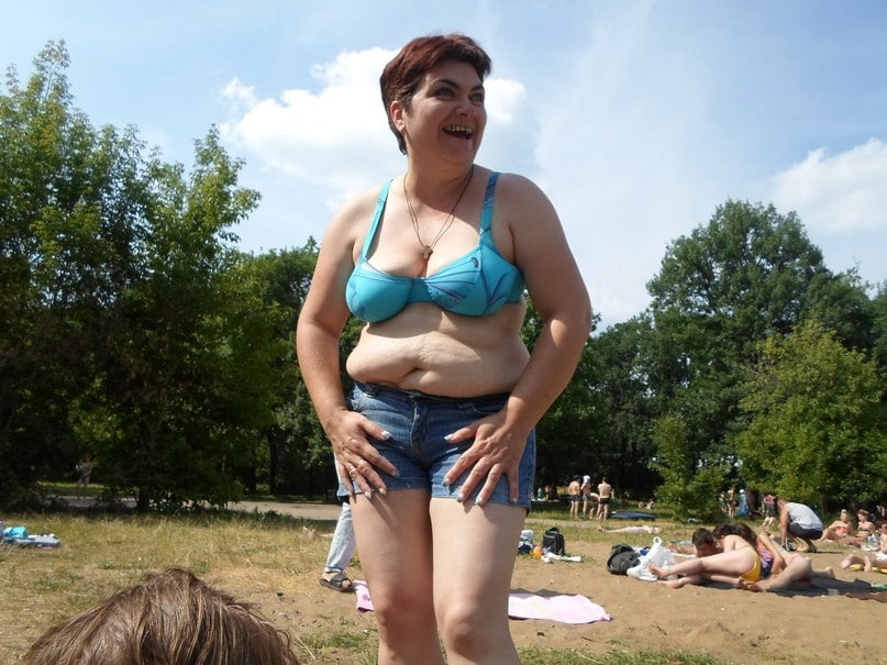 Екатерина Барри