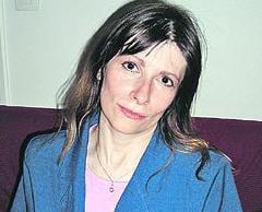 Софья Кручинина