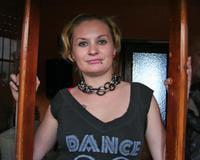 Светлана Муринова