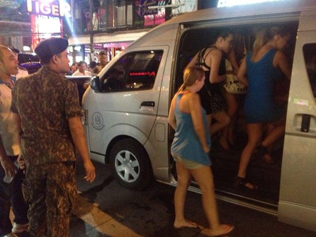 Проституток поймали индивидуалки красноярск форум