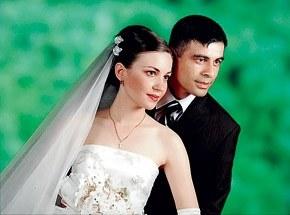 Валентина и Эрсин Сойак