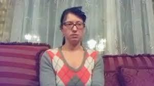 Вероника Стопкина