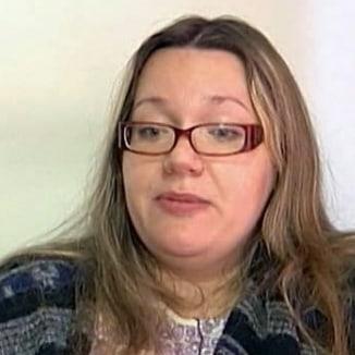 Анастасия Завгородняя