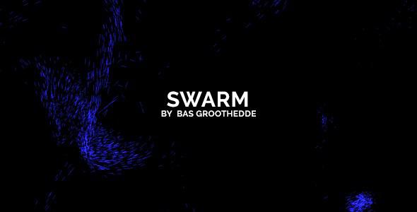 Particle Swarm